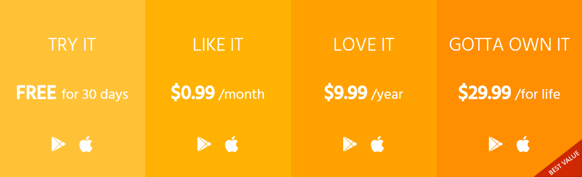 lcard pricing.png